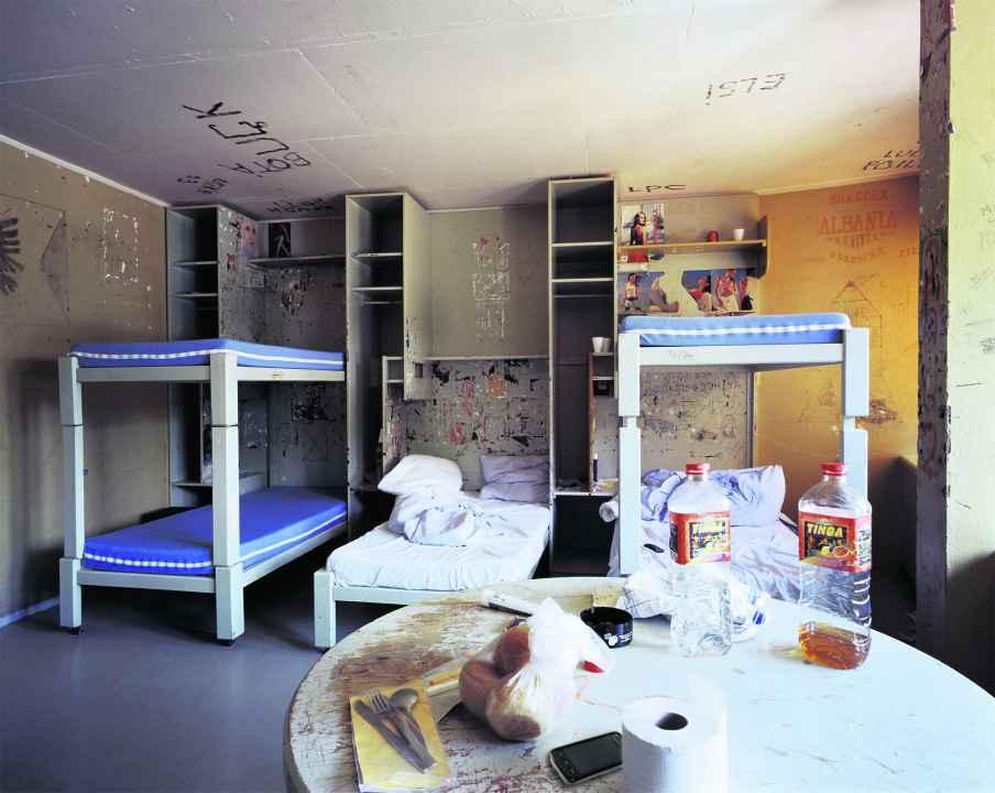 brouillage des natels couac champ dollon ghi le journal ind pendant des genevois. Black Bedroom Furniture Sets. Home Design Ideas
