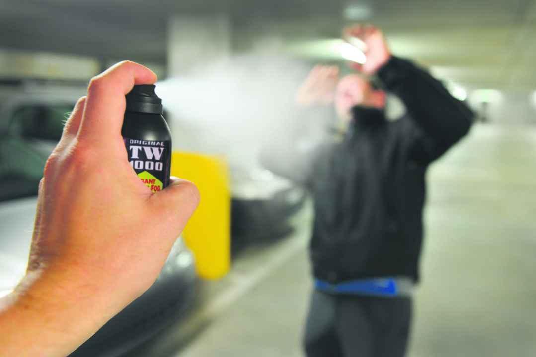 arme-self-defense-spray-poivre