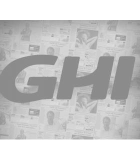 Ghi annonces rencontres