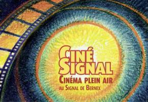 «Ciné Signal»