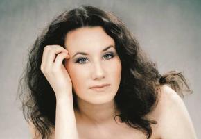 Martina Filjak - OIG -  L'Orchestre International de Genève