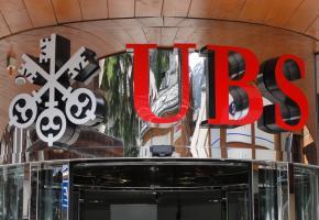 L'extorsion d'un million à l'UBS était planifiée - Twicepix