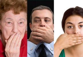Conseils Municipaux - Genevois: exprimez-vous!