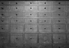 Un médecin s'étonne de la lenteur du traitement de sa plainte. Oubliée dans un tiroir? - DAORO