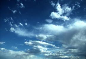 Qualité de l'air: Genève prend des mesures