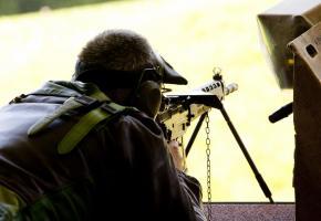 Genevois cancres des tirs militaires obligatoires