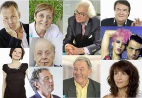 10 personnalités voient Genève en grand.