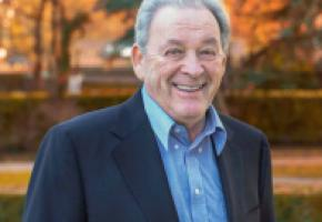 Jean-Marie Fleury, éditeur de GHI