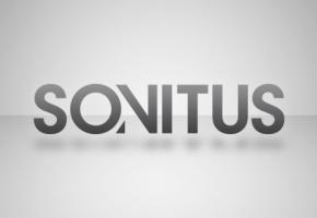 LUTTE ANTI-BRUIT• Sonitus, c'est le nom du dispositif de lutte contre le bruit mis en place par la Ville de Genève