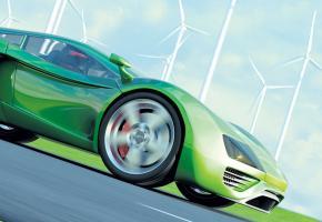 Le Salon international de l'Automobile de Genève est l'un des «big five» du monde. DR