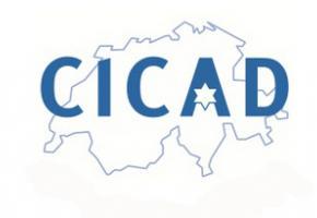 Coordination intercommunautaire contre l'Antisémitisme et la Diffamation (Cicad)