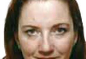 EXCLUSIVITE: La députée Dominique Rolle exclue du MCG