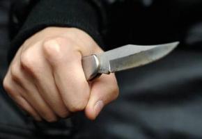 Rixe aux Pâquis: trois arrestations