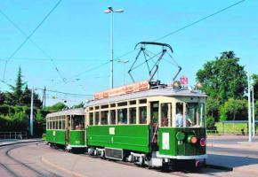 Balade en tramway - www.agmt.ch