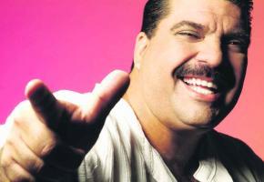 Maelo Ruiz est le roi de la salsa portoricaine.