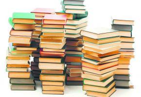 «Donnez une seconde vie à vos livres»