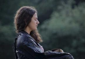 Un film plein de douceur et de sensibilité, entre documentaire et fiction.