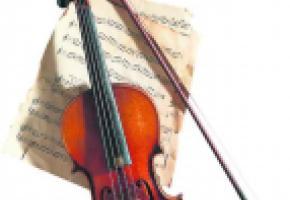 «Le Requiem de Mozart»