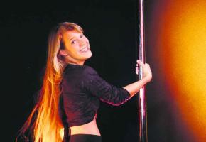 Un one-woman-show autobiographique entre candeur et provocation.