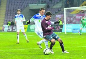Les Servettiens devront cartonner dans les dix matches de Coupe encore à jouer.