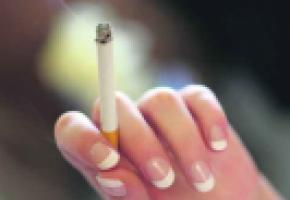 Le Parlement débattra cette semaine d'un projet de loi demandant un retour en arrière de la loi sur la fumée passive.