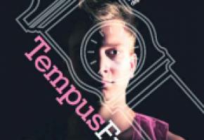 Cirque - «Tempus Fugit»