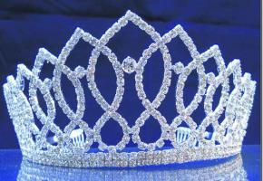 «Miss latina 2013»
