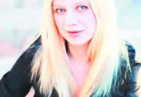 Valentina Lisitsa, une pianiste à la personnalité hors du commun.