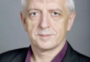 La vraie nature politique d'Ueli Leuenberger est-elle d'être Vert ou d'extrême gauche?