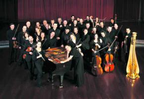 L'Orchestre de Chambre de Genève prépare une saison exceptionnelle.
