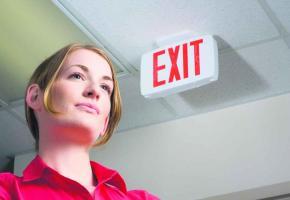 Croyant effectuer un stage d'essai, plusieurs infirmières ont constitué une main d'œuvre gratuite pour des EMS.