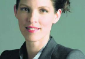 Anja Wyden avait tout pour briller dans sa fonction de Chancelière de la République et Canton de Genève.