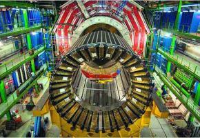 «Portes ouvertes au CERN»