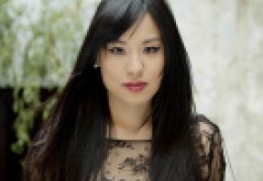 Hyun-Jung Lim, révélée au public en 2009.