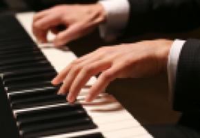 La Haute école de musique de Genève (HEM) propose