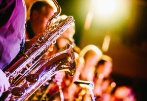 Le Montreux Jazz Festival poursuit sa mission de découvreur de nouveaux talents. DR