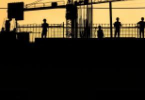 En 2021, le chiffre d'affaires de la construction devrait progresser de 1,5%. DR