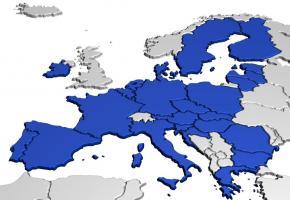 La Suisse, tout petit pays dans le concert des nations, défend chèrement sa souveraineté. 123RF