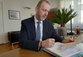 Selon les chiffres révélés par Thierry Apothéloz, les chauffeurs de taxi indépendants  ont été nombreux à déposer un dossier à l'Hospice général. MP