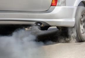 Le Canton compte réduire de 60% des émissions