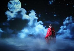 L'humoriste et écrivain François Morel annoncera à Divonne que la fin du monde est pour dimanche. FRANCK MOREAU Les encombrants font leur cirque. ERIC LEGRAND Les Blérots de R.A.V.E.L. pour un concert déconcertant. PH. GABRIEL PéREZ Jamie Adkins, du Cirque du Soleil à Circus Incognitus. AMANDA RUSSEL