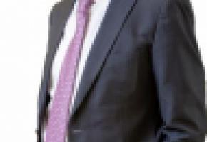 Adrian Wyss est directeur de Swiss Retail, l'association faîtière dans le commerce de détail. DR