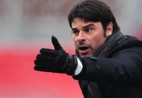 Ciriaco Sforza, évincé du FC Thoune. DR