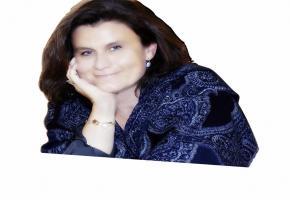 Sandra Joly. DR