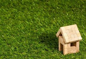 Evaluer un bien immobilier? Une opération à ne pas négliger. DR