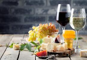 John Schmalz: «Des balades viticoles permanentes et balisées permettent  de découvrir la richesse du patrimoine  de la campagne genevoise.» DR