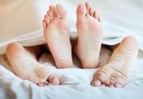 Dans une société hypersexualisée, certains couples se trouvent dans un malaise qui nuit à leur épanouissement. DR Dans une société hypersexualisée, certains couples se trouvent dans un malaise  qui nuit à leur épanouissement. DR