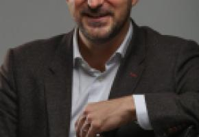 Pour Jonathan Normand, la durabilité est un atout au service de l'économie. DR
