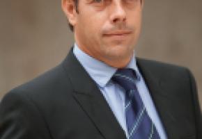 Yves Gerber, responsable communication au TCS, précise que des données sont transmises par radiotéléphonie mobile. DR