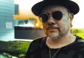 Le «parrain» de la house music, qui va se produire au Cercle des Bains, fait danser des milliers de fans à travers le monde depuis bientôt quarante ans. DR